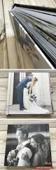 Professional Flush Mount Wedding Albums Wedding Albums Professional Quality Affordable Flush Mount