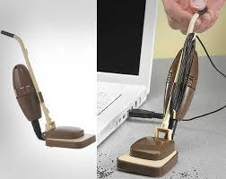 best cleaner for office desk 30 best for chris images on pinterest christmas presents xmas