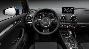 audi sq5 2015 2015 audi sq5 photos and wallpapers trueautosite