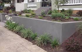 3 unique concrete ideas for your front yard gwc decorative concrete