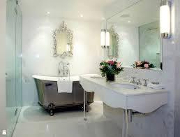 100 vintage bathroom ideas vintage bathroom vanity