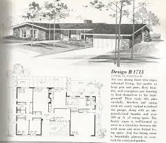 house plans over 2000 square feet house design plans