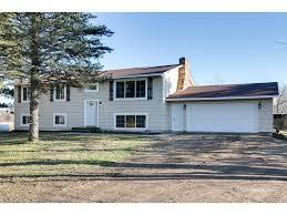 Split Level Homes Ramsey Split Level U0026 Tri Level Homes For Sale
