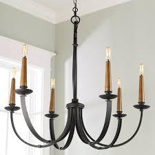 best black iron chandelier ideas on lowes online module 68