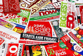 target black friday puzzles black friday 2016 best deals online before stores open on