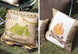 Backyard Campout Ideas A Backyard Camping Birthday Party Anders Ruff Custom Designs Llc