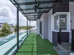 home designer pro balcony malaysia classic balcony architectural interior design ideas in