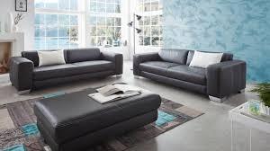 Wohnzimmer Lounge Bar Coburg Multipolster Sortiment Moderne Couch Trendig Schick Bossa Nova