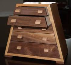 tool box diy project ideas pinterest box woodworking and