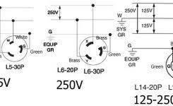myson motorized valve wiring diagram myson free wiring diagrams