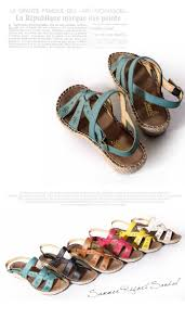 puick rakuten global market comfort sandals ladies back strap