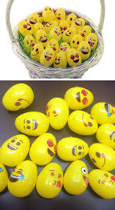 20 Easy & Creative DIY Easter Egg Decorating Ideas