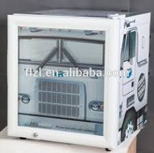 small beer fridge glass door portable car soft beer cooler mini beer fridge alibaba