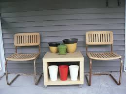 Patio Furniture On Craigslist by Craigslist Is My Addiction Little House Design