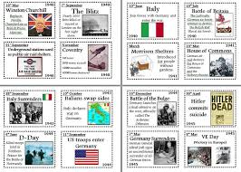 46 best ww2 images on history history classroom and