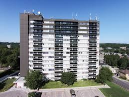 1 Bedroom Apartments In Windsor Ontario Cambridge Apartments For Rent Cambridge Rental Listings Page 1