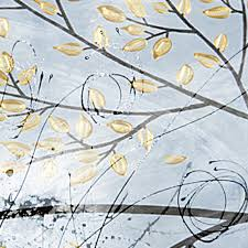 abstract oil painting iarts professional wall art supplier