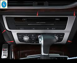 2000 Audi A6 Interior Online Buy Wholesale Audi A6 Interior From China Audi A6 Interior