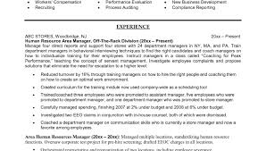 resume sle entry level hr assistants salaries and wages meaning resume human resourceseralist sle resource the best senior hr