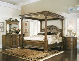 Bed Designs In Wood 2014 Luxurious Cool Bedroom Designs For Teenagers With Teak Wood Bed