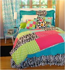 Teen Vogue Bedding Violet Comforter by Blue And Green Bedding Sets Hd Free Full Preloo