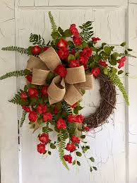 spring wreaths for front door 1569 best wreaths and door decor images on pinterest summer