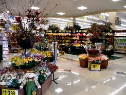 floral department at king soopers ft collins colorado scorpions