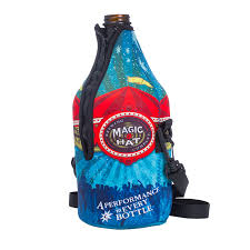huggie drink growler huggie magic hat artifactory