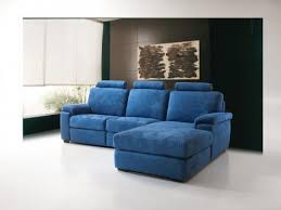 Blue Sofas And Loveseats Amazing Blue Sleeper Sofa Beds Light Navy Teal Sofas For Sale Only