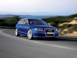 current inventory tom hartley tag for 2009 audi rs6 audi rs6 sedan 2009 mad 4 wheels 730 hp r