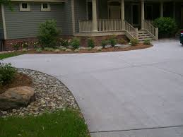 Estimate Paver Patio Cost by Smooth Patio Google Search Gardens Pinterest Patio Edging