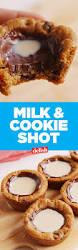 best 20 party shots alcohol ideas on pinterest alcohol shot