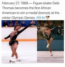 Figure Skating Memes - 25 best memes about skater skater memes