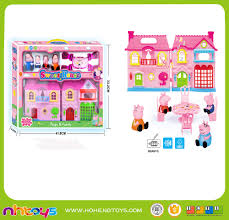 sweet house sweet home toy sweet home toy suppliers and manufacturers at