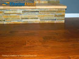 106 best hardwood flooring images on dallas flooring
