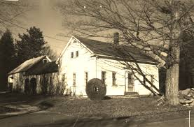 plainfield massachusetts historical society inventory of