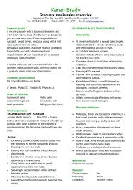 free word templates for word executive cv template sales resume templates free word sles