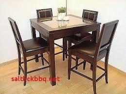 table et chaise cuisine conforama tables cuisine conforama tables cuisine but chaises pour