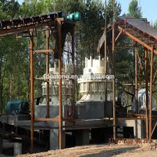 kyc machine cone crusher philippine price kyc machine cone