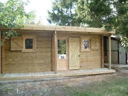 image amenagement jardin dependance jardin en bois solution amenagement jardin