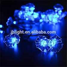 solar panel christmas lights morning glory solar lights morning glory solar lights suppliers and