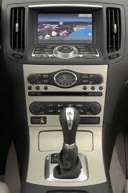 2007 infiniti g35 sedan photos infinitihelp com