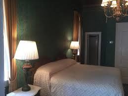 nine o five royal hotel new orleans la booking com