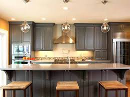 best paint color for kitchen cabinets u2013 petersonfs me