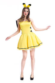 funny womens halloween costumes popular funny plus size costumes buy cheap funny plus size