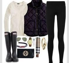 hunter boots black friday 1646 best fall u0026 winter fashion images on pinterest
