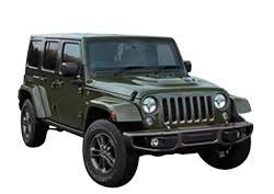 pros and cons jeep wrangler why buy a 2016 jeep wrangler buying guide w pros vs cons