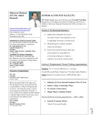 creating a resume template 28 images resume template build