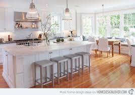 kitchen bar design ideas 15 kitchen bar designs to choose from home design lover