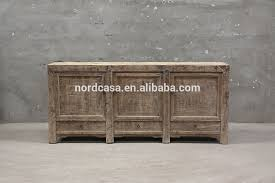 Reclaimed Sideboard Chinese Reclaimed Sideboard In Elm View Antique Chinese Furniture